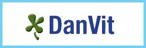 DanVit1